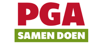 PGA Asten
